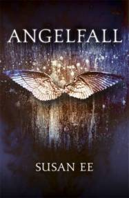 Image result for angelfall susan ee
