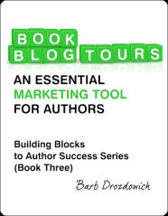 BookBlogToursiTunes