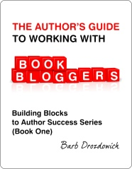 TheAuthorsGuideiTunes
