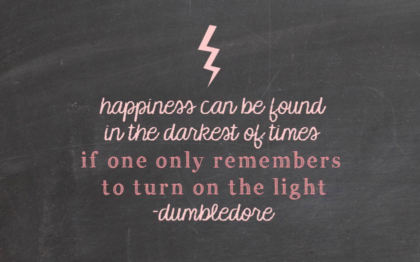 dumbledore_edited-1