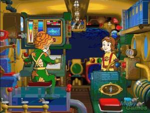 308617-scholastic-s-the-magic-school-bus-explores-the-ocean-windows