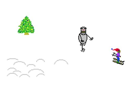 aa7cf_ski-free