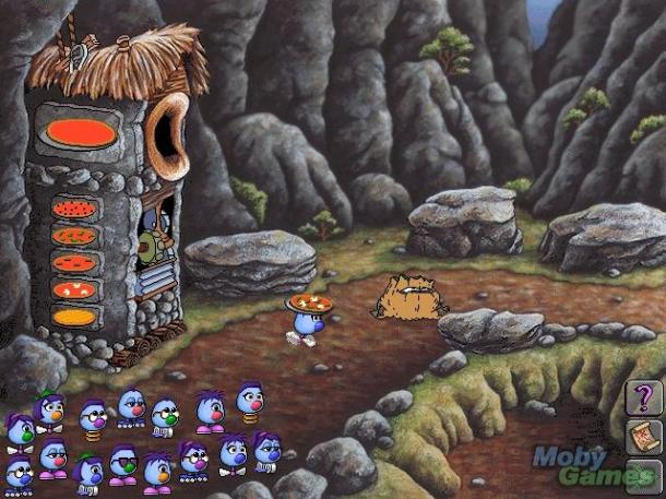 logical-journey-of-the-zoombinis_3