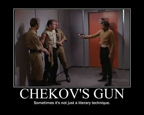500px-Chekov's_gun_(poster)