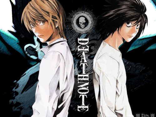 download-death-note-dual--5