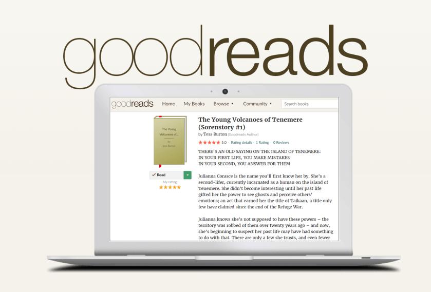 goodreads2